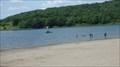 Image for Beach - Oquaga Creek State Park, Bainbridge, NY