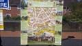 Image for Blandford Forum town information - Langton Road - Blandford Forum, Dorset
