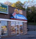 Image for Domino's - Central Ave - Dubuque - IA