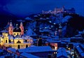 Image for Historic Centre of the City of Salzburg