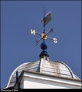 Image for Anchor Brewhouse Weathervane (London, UK)