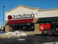 Image for Radio Shack - 8th St. S - Wisconsin Rapids, WI