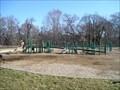 Image for Cherry Hill Art Center @ Croft Farm - Cherry Hill Parks - Cherry Hill, NJ