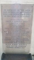 Image for Memorial Tablet - St Mary - Teynham, Kent