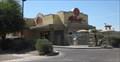 Image for McDonalds - 4th - El Centro, CA