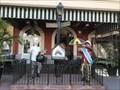 Image for Jazz Kitchen Statues - Anaheim, CA
