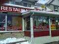 Image for Louis Restaurant and Pizzeria, Ottawa, Ontario
