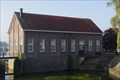Image for RM: 520216 - Gemaal Pouwel Bakhuis - Wapenveld
