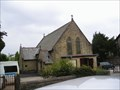 Image for St Charles Borromeo Church Grange-over-sands Cumbria