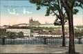 Image for Smetana Embankment - Prague, Czech Republic