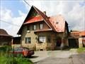 Image for Staré Mesto u Mor.Trebové - 569 32, Staré Mesto u Mor.Trebové, Czech Republic