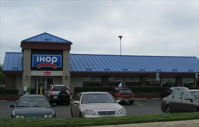 39 IHOP reviews in Virginia. A free inside look at company reviews and salaries posted anonymously by employees/5(39).