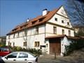 Image for Klikovka - Praha, CZ