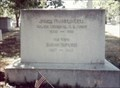 Image for James Franklin Bell-Arlington, VA
