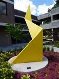 Image for Grounded 3 - Jacksonville, FL