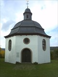 Image for Marienkapelle Oberveischede - Gernamany - North Rhine/Westfalia