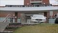 Image for St. Joseph Hospital - Polson, Montana