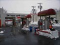 Image for Race Track Auto Spa Car Wash - Cherry Hill, NJ