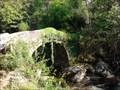 Image for Ponte da Candosa - Vieira do Minho, Portugal