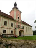 Image for Lesany - Central Bohemia, Czech Republic