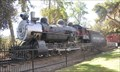 Image for Southern Pacific Engine #2914
