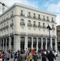 Image for Apple Store, Madrid, Spain