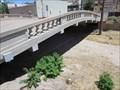 Image for Inspiration Avenue Bridge - Miami, AZ