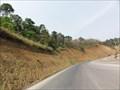 Image for Phrae/Uttaradit Provinces on Highway 11, Thailand