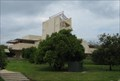 Image for Pfeiffer Chapel - Lakeland, FL