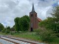 Image for Kerk van Heveskes, Heveskes NL