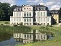 Image for Schloss Wilhelmsthal - Calden, HE-DE