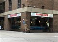 Image for Squires Diner - New York, NY