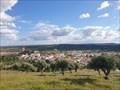 Image for Alto de Santa Catarina - Portel, Portugal