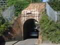 Image for Keyhole Bridge - Whitecliff Road, Poole, Dorset, UK