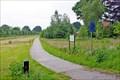 Image for 53 - Foxel - NL - Fietsroutenetwerk Drenthe