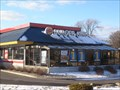 Image for Burger King - Van Dyke - Warren, MI. U.S.A.
