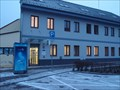 Image for Police Station on the Square 28. dubna - Brno, Czech Republic