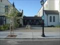 Image for Estudillo Home, San Leandro, Ca