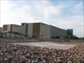 Image for Helicopter Landing Pad - Banner Gateway Medical Center - Gilbert, AZ