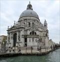 Image for Santa Maria della Salute - Venezia, Italy
