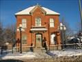 Image for Ottawa East Town Hall - Ottawa, Ontario
