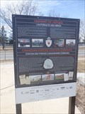 Image for CFS Cobourg - Cobourg, ON