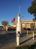 Image for Exposition Park International Community Center - Los Angeles, CA