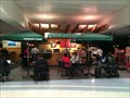 Image for Starbucks - Terminal 1 - Oakland, CA