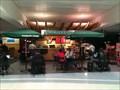 Image for Starbucks - Terminal 1 - Oakland, CA