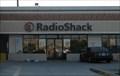 Image for Radio Shack - S Atlantic Blvd - East Los Angeles, CA