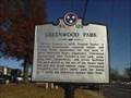 Image for Greenwood Park - 3A 129 - Nashville, TN