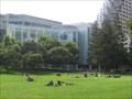 Image for Yerba Buena Gardens - San Francisco, CA