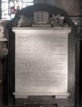 Image for Charles Wesley Memorial, Wesley Chapel - London, UK