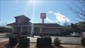 Image for Jack in the Box - Red Top Rd, - Fairfield, CA